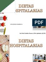 Dietas-Hospitalarias.pptx