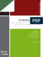 2014 Talent Trends.pdf