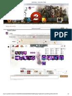 Build Editor __ Skills