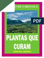 plantas-que-curam-hugo-caravaca.pdf