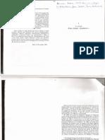 Berman 1995 Pour Une Critique Cap. 10001