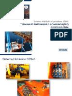 Hydraulic_STS45_Span TPE Dec 2014