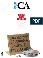 Revista Época  2017