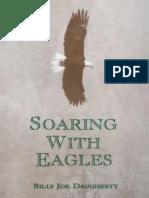 [Billy_Joe_Daugherty]_Soaring_with_Eagles.epub