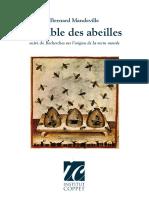 La-fable-des-abeilles.pdf
