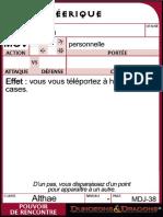 Althae_pouvoirs.pdf