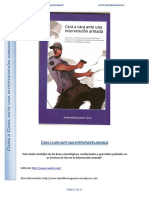 1-0-dosier-conferencia-cara-a-cara3.pdf