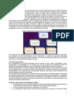 pedagogia_critica
