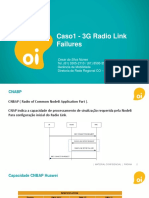 Caso1_Radio Link Failures.ppt