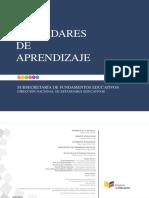 Estandares_de_Aprendizaje.pdf