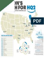 HQ2 Graphics Map