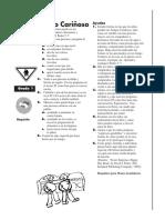 Amigo cariñoso.pdf