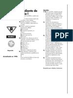 BIBLIA I.pdf