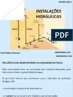 3. Inst. Hidraulicas OK (1)