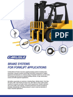 Carlisle Small Forklift Products Flyer-4.1.16-ART