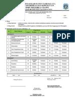 Raport Pts 7f