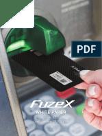 FuzeX_whitepaper