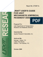 UT-09.11a.draft Users Guide UDOT MEPDG.final Web