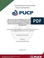 SALINAS_RIOS_GRACE_USO_BLOG.pdf