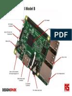 raspberry pi 3 model b - board diagram.pdf
