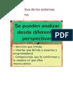 perpestivaSO.docx