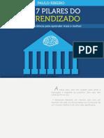 Os7segredosdoaprendizado.pdf