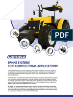 Carlisle Tractor SM Products Flyer-4.1.16-ART