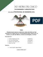 Presentacion Asesoria 1