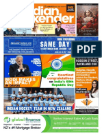 Indian Weekender 26 January 2018