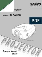 Aeroflex 2945b Pdf