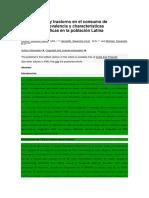 Esquizofrenia y trastorno en el consumo de sustancias repartir.docx