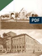 Vechiul-Arad-in-imagini.pdf