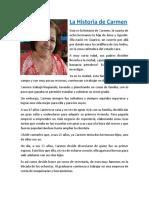 Ydhelgard Arangu I.1 Mi Heroe Personal