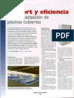 20071001_PiscinasXXI210