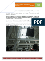 HistoriaMex2_20.pdf