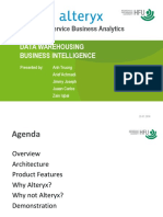 Alteryx_PPT