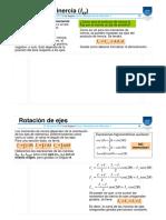 Modulo7.2_2015_v2.pdf