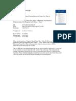 jurnal dr ris.pdf