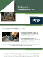 imobilidade leito_DMST