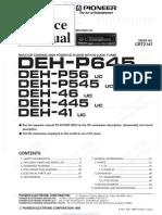 dehp645
