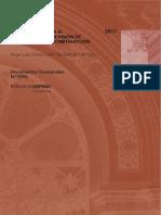 Ángel Luis Gómez_María del Carmen Sánchez_Indicadores para el Seguimiento y Previsión de la Inversión en Construcción.pdf