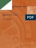 Francisco Manuel Parejo Moruno_El Negocio del Corcho en España durante el Siglo XX.pdf
