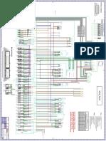 Basisanschlussplan MS4 Sport HPI DDU7 Software Release 36