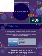 Osteoartrosis (1).pptx