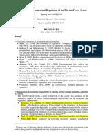 MITESD 934S10 Resources