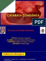cataratacongenitajimnez-161204145929