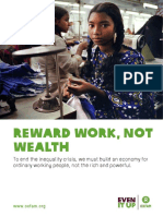 Bp Reward Work Not Wealth 220118 En