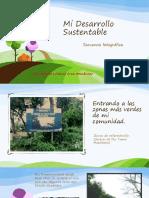 Mi Desarrollo Sustentable