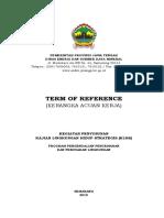 KAK-Penyusunan-Kajian-Lingkungan-Hidup-Strategis.pdf