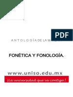 FONÉTICA+Y++FONOLOGÍA..pdf